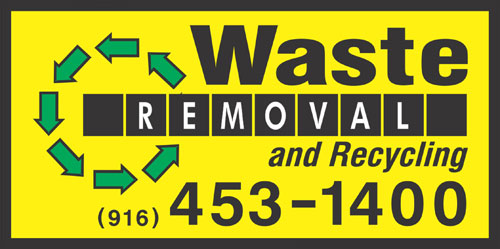 Waste Removal and Recycling