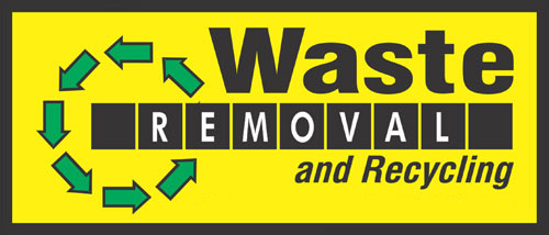 Contact Waste Removal and Recycling