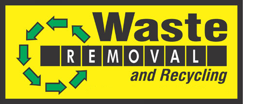 Waste Removal and Recycling Sacramento